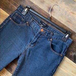 Forever21 Skinny Jeans Size 28